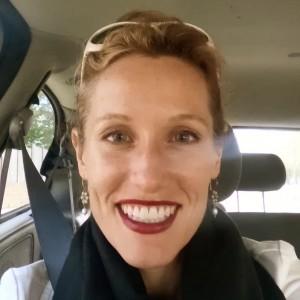 Andrealisa Belzer