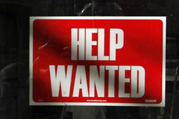 Help-Wanted-Sign-350x233
