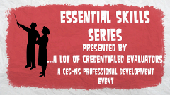 essential skills series