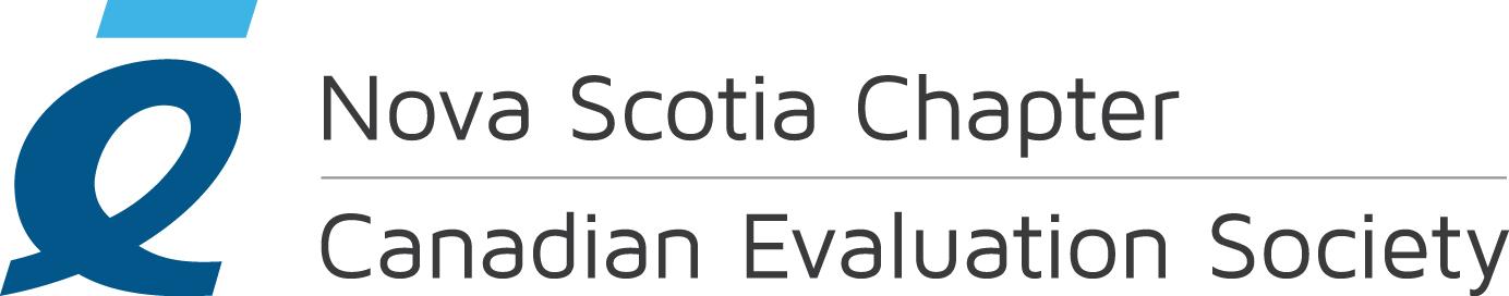 ces-ns-clr-logo2014