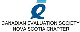 Canadian Evaluation Society – Nova Scotia